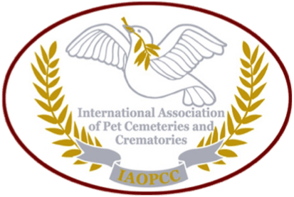 Hamilton Pet Meadow of Hamilton, New Jersey RECEIVES HIGHEST PET CREMATORY ACCREDITATION!