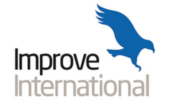 Improve International launches in the US