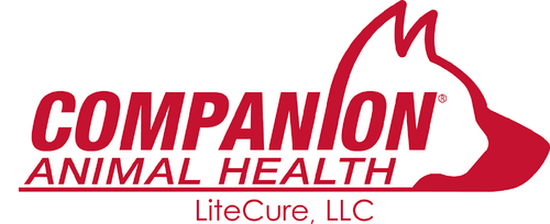 Companion Animal Health® Secures Exclusive Commercialization Partnership with Nanospectra Biosciences, Inc. and Initiates Clinical Trials in the Treatment of Canine Mast Cell Tumors