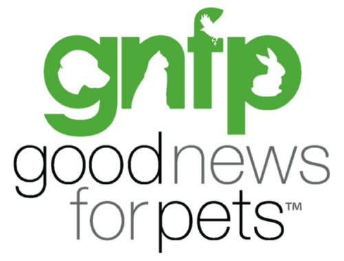 Good News For Pets Brings It Home: Exhibits at New York Vet