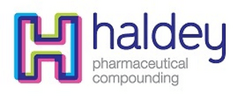 HALDEY Pharmaceutical Compounding your Premier Source for Veterinary Compounded Medications!