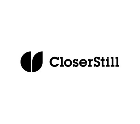SUNDAY TIMES NAMES CLOSERSTILL IN TOP 100 FASTEST GROWING UK EXPORTERS FOR SECOND CONSECUTIVE YEAR