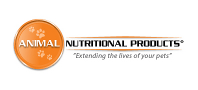 Animal Nutritional Products Inc