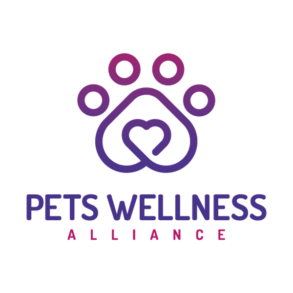 Pets Wellness Alliance
