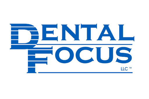 Dental Focus, LLC