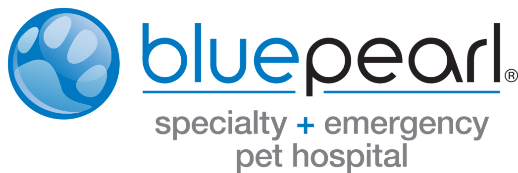 Blue Pearl Veterinary Partners
