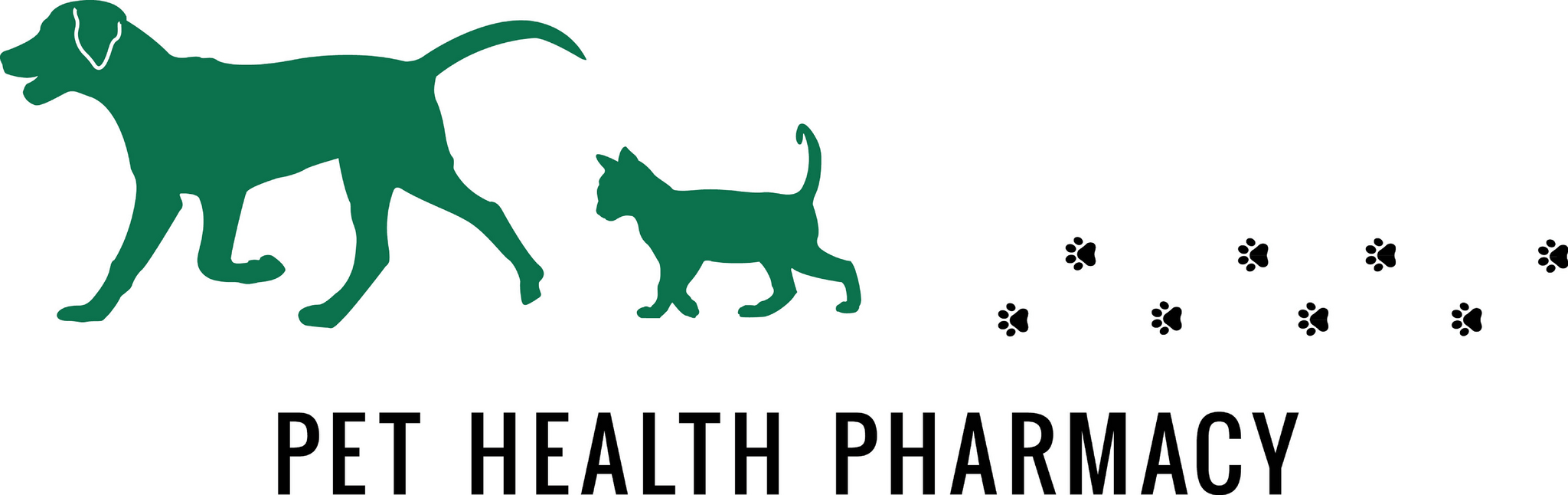 Pet Health Pharmacy