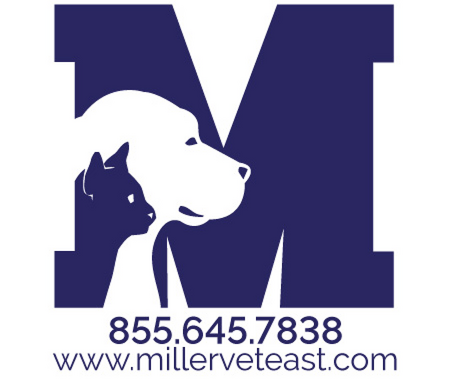 Miller Veterinary Supply East