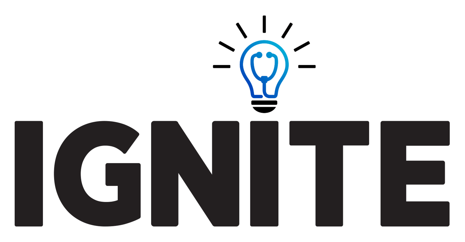 IGNITE - A Global Veterinary Learning Community
