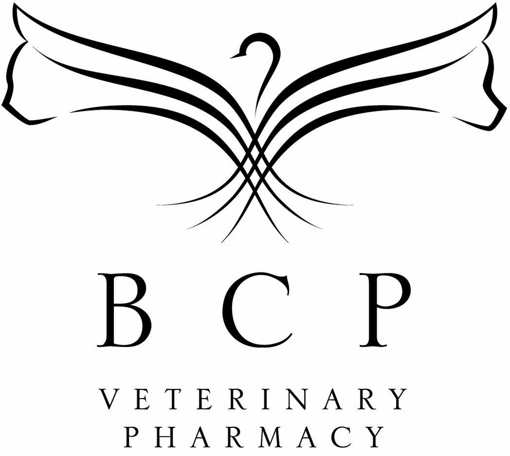 BCP Veterinary Pharmacy