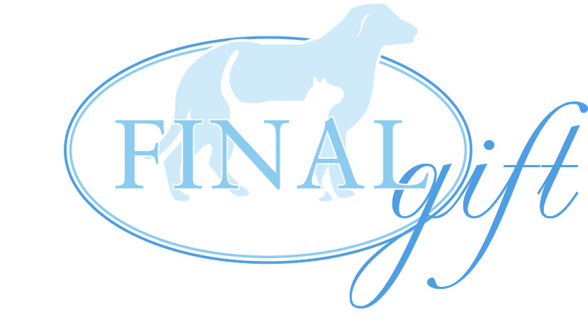 Final Gift Pet Memorial Services