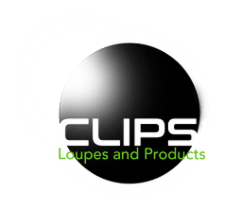 Eclipse Loupes and Products