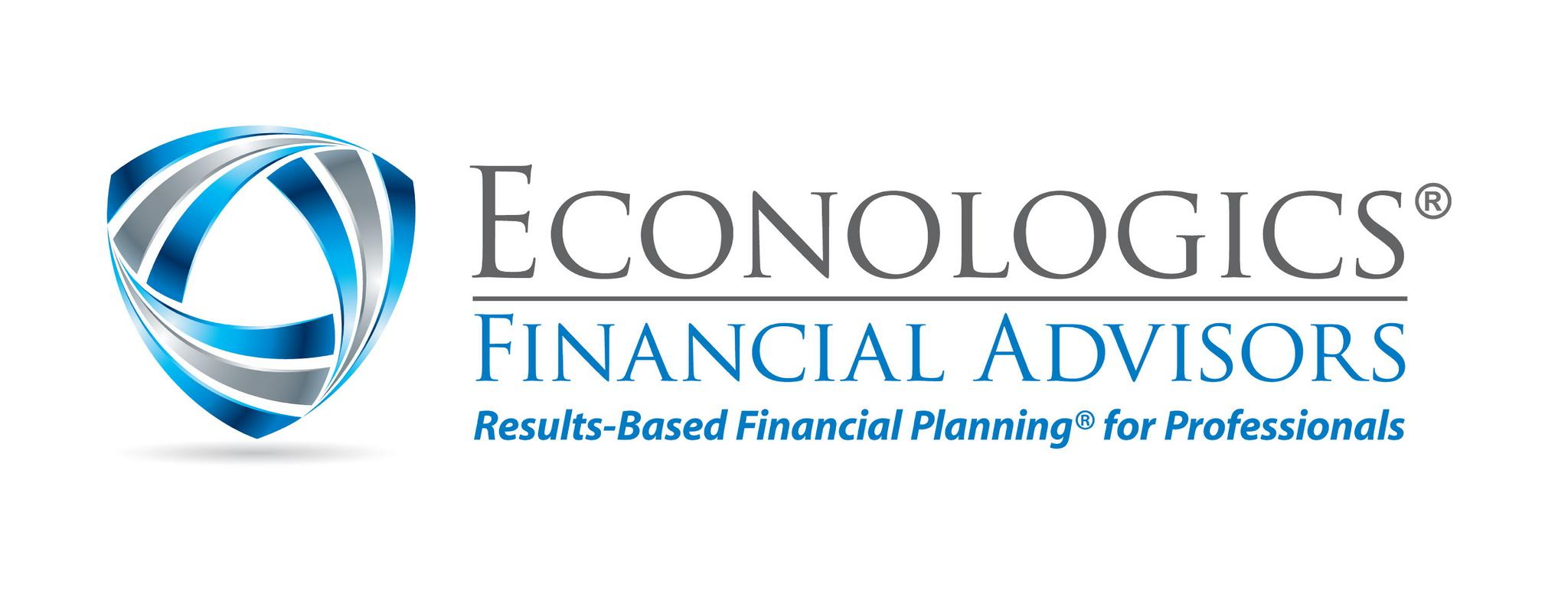 Econologics Financial Advisors