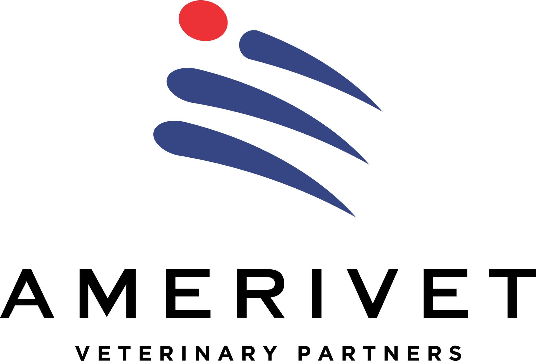 AmeriVet Veterinary Partners