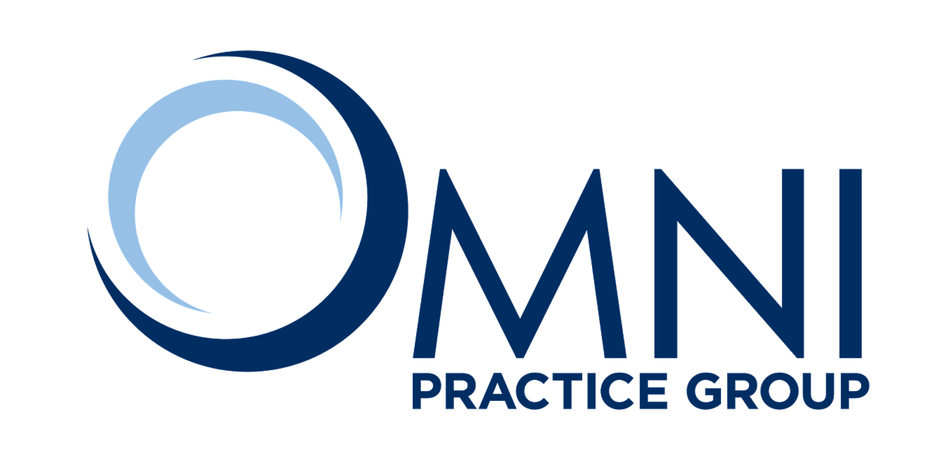 Omni Practice Group